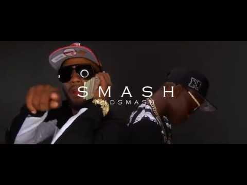 HD Mafia Smash (PROD.by Lil Boy Fresh)