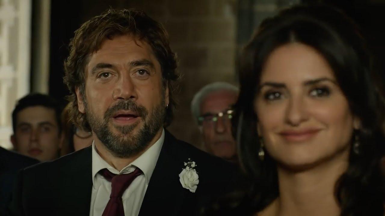 Película Bardem Llega Javier A Hoy De Y Los Cines La Penélope Cruz n0kXwO8P