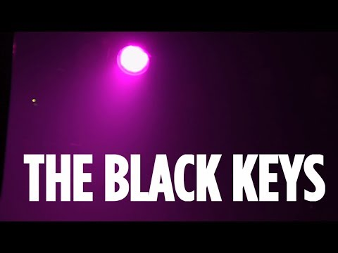 "The Black Keys ""Bullet In The Brain"" // Alt Nation // SiriusXM"