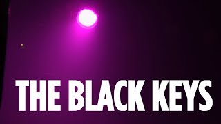 "The Black Keys ""Bullet In The Brain"" // Alt Nation // SiriusXM"