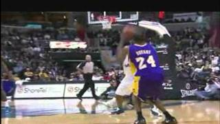 kobe bryant 2010 11 top highlights hd ready for war remix