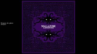 Malajube - Dragon de glace [Version officielle]