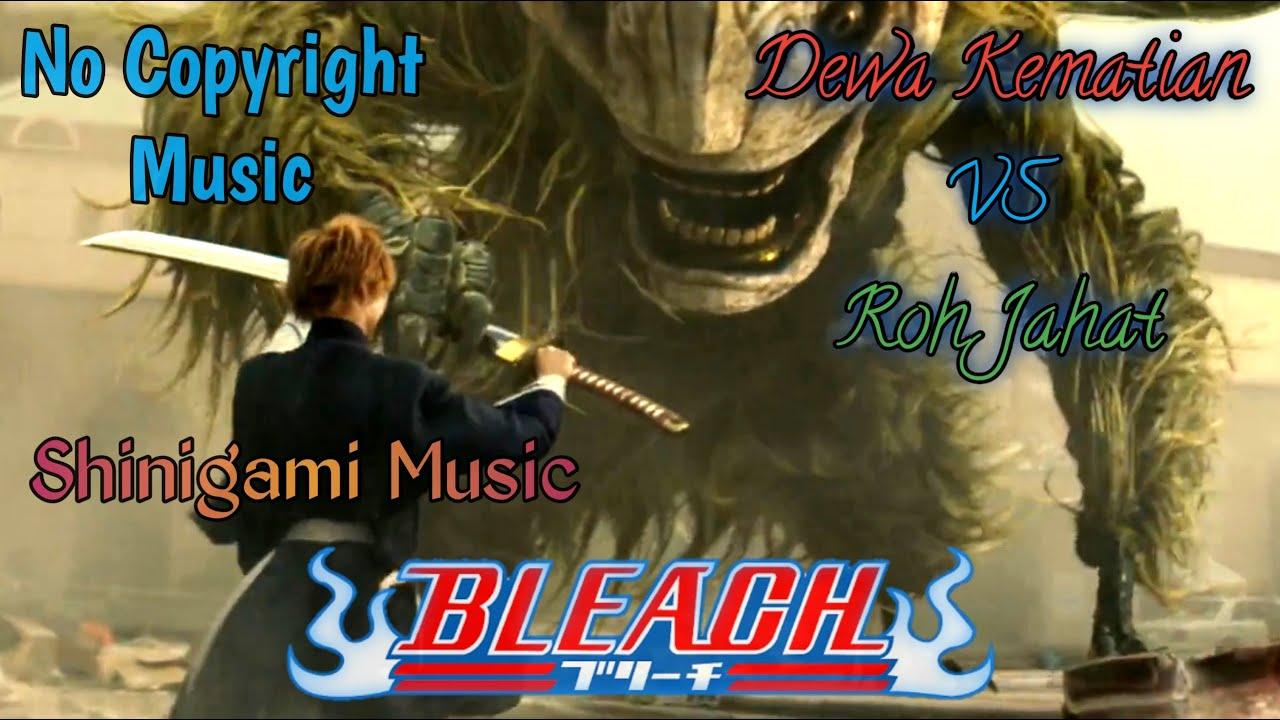Download Bleach - Live Action Movie Trailer (No Copyright Music)
