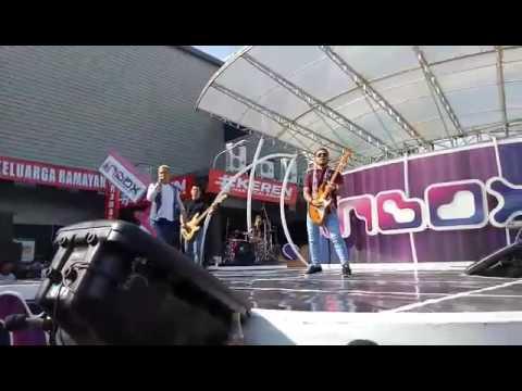 BIAN GINDAS - Jawara Cinta Inbox