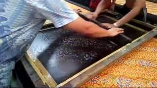 Jasa Pembuatan Seragam Batik Sma, Smp, Sd Serta Sekolah Lainnya Lengkap ( WA ) 082265652222