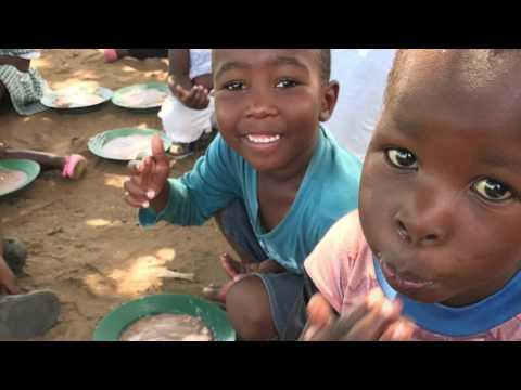 Swaziland Adventures - Take 1