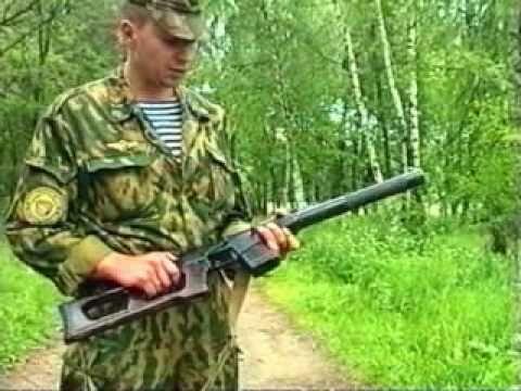 Искусство снайпера - Cмотреть видео онлайн с youtube, скачать бесплатно с ютуба
