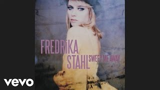 fredrika-stahl---sweep-me-away
