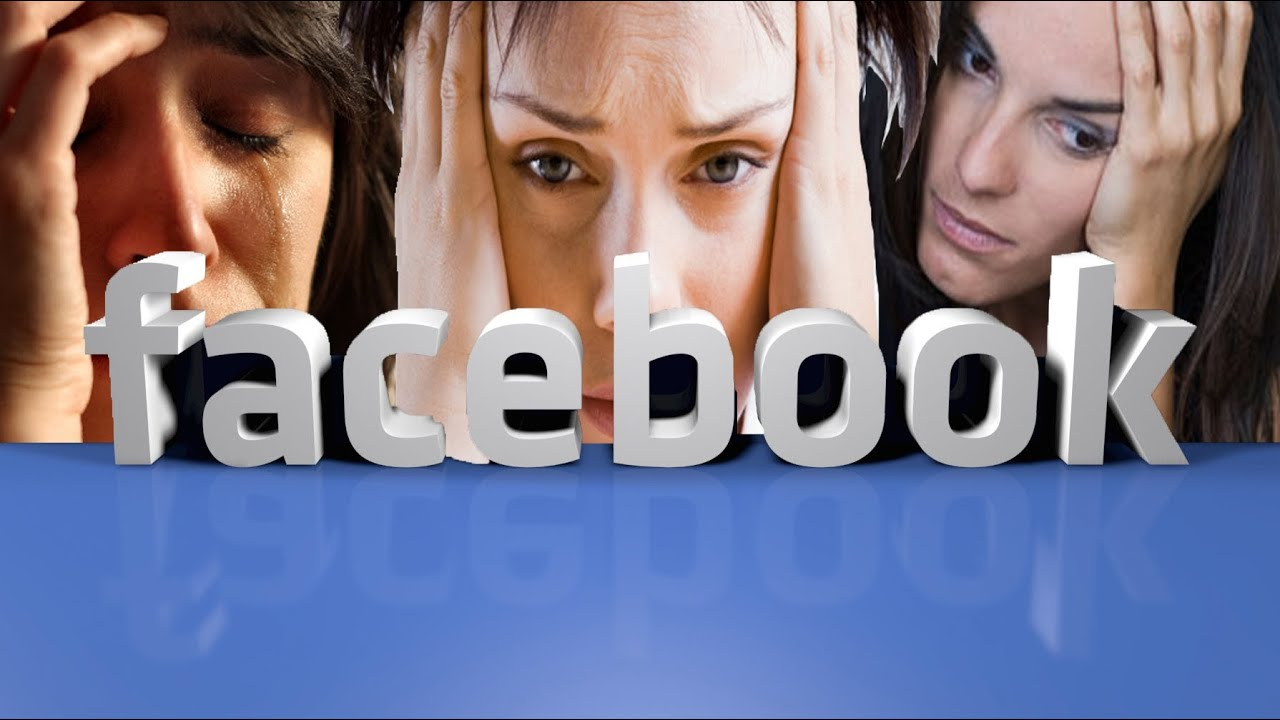 "bad effect of using facebook ""while nobody can deny that facebook has altered the daily overuse of media and technology has a negative effect on the apa's membership."
