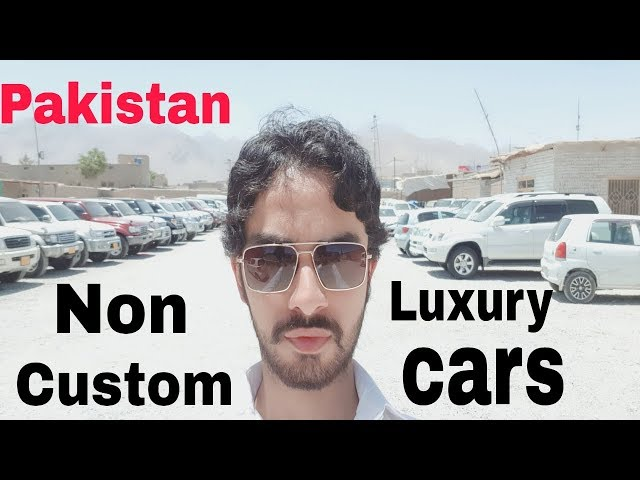 Luxury Cars Price 3 Lac To 8 Lac Only In Pakistan