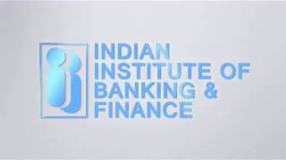 Module A - International Banking - Topic 2 Part 1