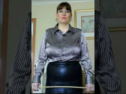 White Pantyhose from YouTube · Duration:  1 minutes 53 seconds