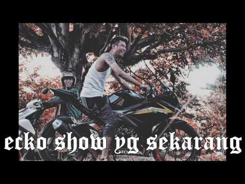 ECKO SHOW, YOUNG LEX DULU VS SEKARANG