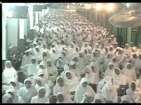 Download Guru M Bakhiet - Kitab Hikam, Hikmah Ke #152 - Kitab Al-Hikam MP3 & MP4