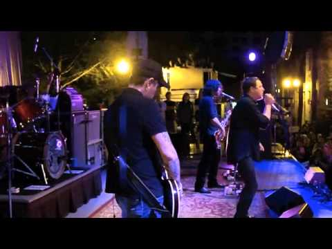 "CANDLEBOX ""SHE COME OVER ME""@FLORIDA MUSIC FESTIVAL (Orlando 4-21-12)"