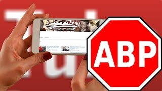Der Adblocker - Kuchen Talks #131