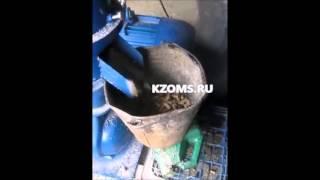 Купить гранулятор комбикорма дешево  Курск Россия(, 2016-03-06T22:53:12.000Z)