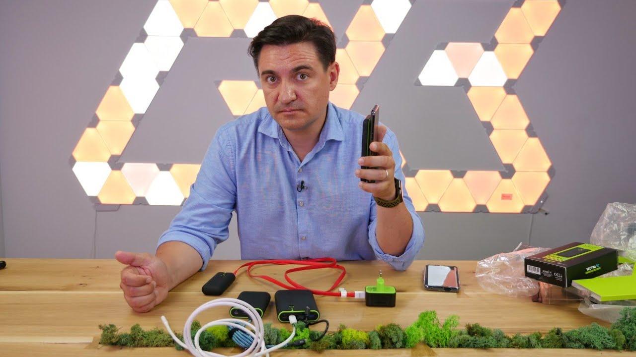 baterii pentru helmintiază student cârlig