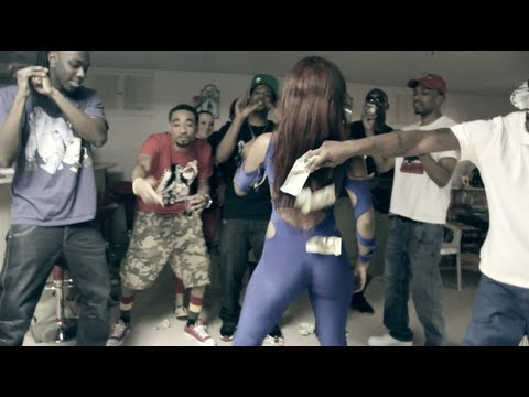 Prophe-C - Like Me (Prod. By Rio) [Chicago Unsigned Artist]