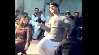 Peshawar hot saxy private Pashto Mujra dance Program 2014  with hot gilrs mast saxy dance