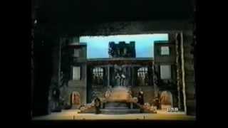 Francesco Cilea   LArlesiana 1996Франческо Чилеа   Арлезианка 1996 English and Русские subtitles