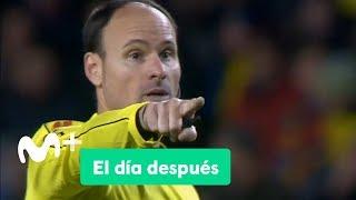 Baixar El Día Después (18/12/2017): Mateu, Suárez y otro no gol