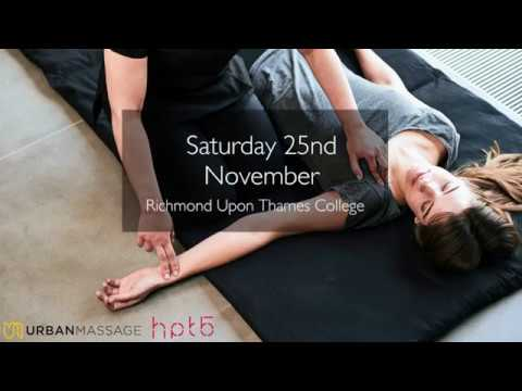 Becoming a World Class Mobile Massage Therapist
