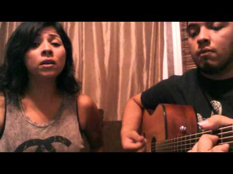 Darling Forever (cover) by the Marvelettes