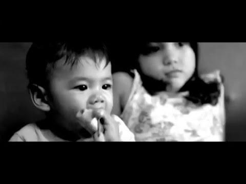 Di Beranda Ini Angin Tak Kedengaran Lagi - Official Short Movie Soundtrack 'Good day Rissa'