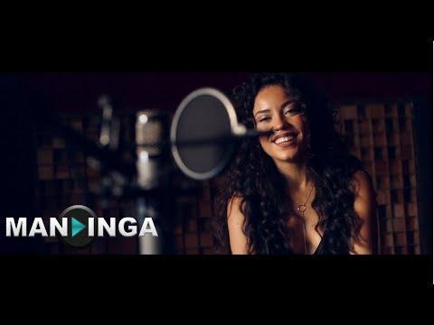 """Cheap Thrills"" (salsa version) / Jay Lugo - Una Noche Mas (feat. Tito Nieves, MANDINGA, Surbana)"