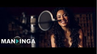 &quotCheap Thrills&quot (salsa version) Jay Lugo - Una Noche Mas (feat. Tito Nieves, MAND ...
