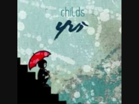 Childs - Mariana