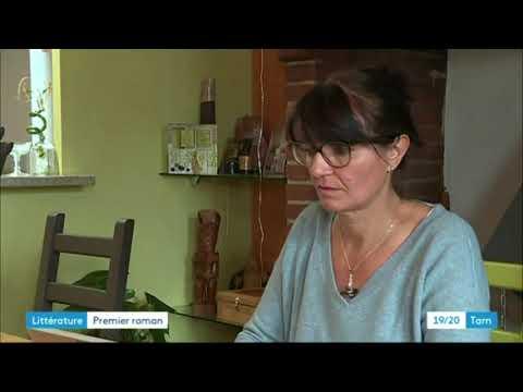 Reportage sur France 3 Tarn
