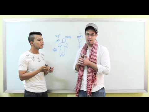 Tiếng Khmer bài 47