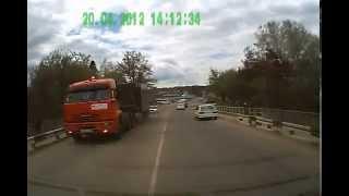г. Хадыженск.  скорая помощь Ambulance Russia