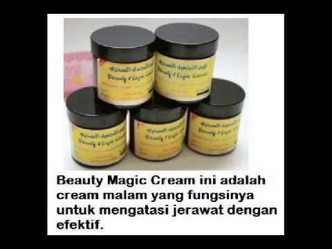 obat-herbal-jerawat-beauty-magic-cream-50gr--asli-dari-mekah