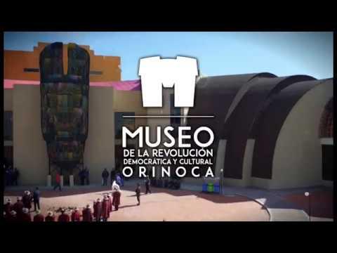 museo-de-la-revolución-democrática-y-cultural-|-orinoca-(oruro)
