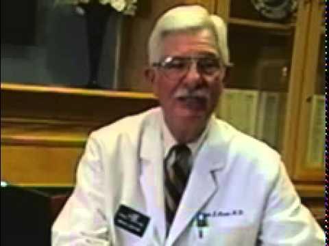Dr Frank Amato