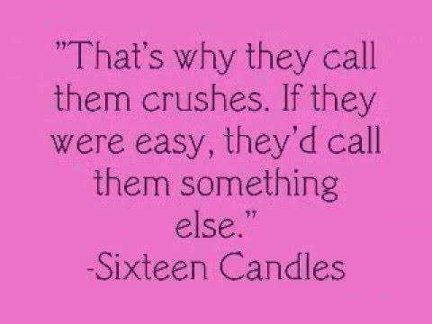 CUTE movie love quotes