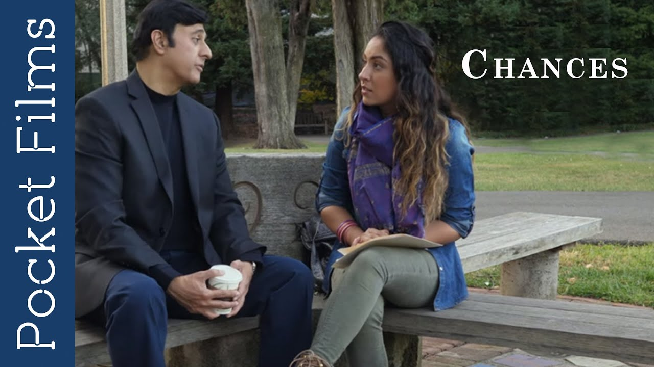 Chances – English Drama Short Film | Love always finds a way
