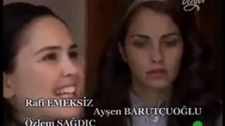 Симфония кохання. 17 серия. I сезон. Сериал