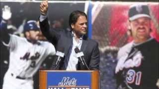 N.J. Sports Now: There's no logical reason to keep Mike Piazza out of Hall of Fame