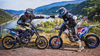 BIKELIFE GERMANY | querly 2020