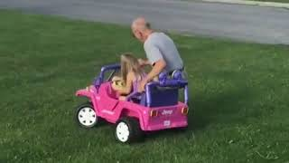 Old People Fails Compilation   Funny Vines Grandparents Are The Best Viral animals and people video