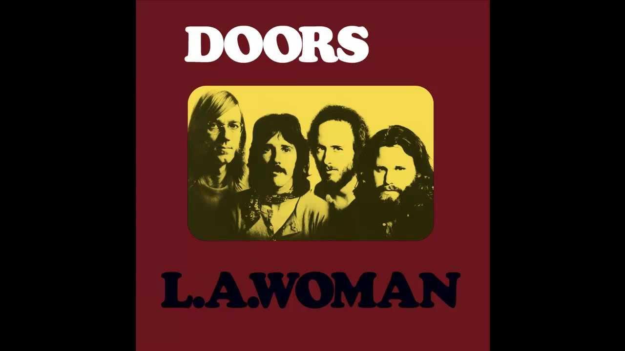 La mejor cancion de Los Doors (The best song of The Doors)  sc 1 st  YouTube & La mejor cancion de Los Doors (The best song of The Doors) - YouTube