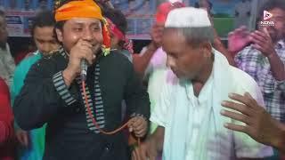 Kun Ba Ronge Bandiyacho Ghor । Baul Shohel Sarkar । বাউল সোহেল সরকার । NOVA Music Zone