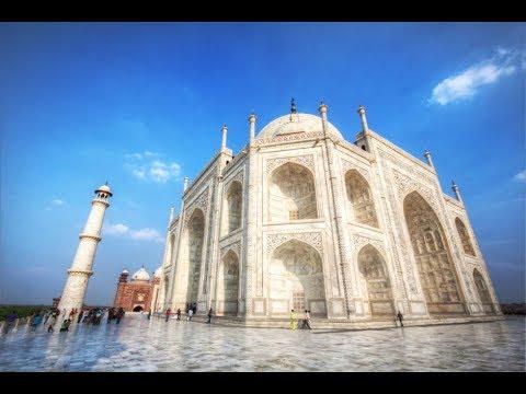 World Heritage Day | UNESCO's top world heritage sites