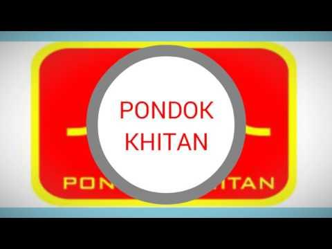 Youtube Klinik Khitan Jakarta Utara