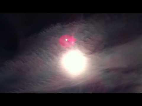 La Estrategia johnny Sky Cali Y El Dandee Jonatham garcia Bachata 2017 from YouTube · Duration:  4 minutes 32 seconds