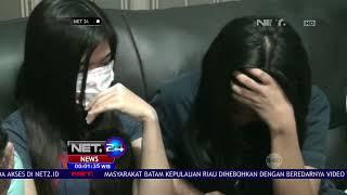 Viral Tarian Erotis di Pesta Rakyat Batam
